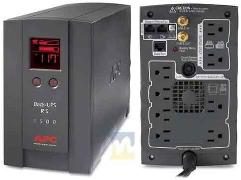 41s6nzMCDBL AC